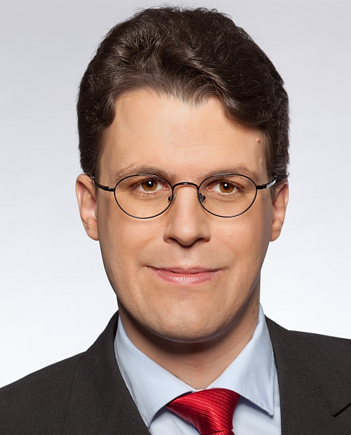 Philipp Dees, Pressebild (klein)